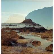 Clutchy Hopkins & Fat Albert Einstein - High Desert Low Tide