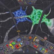 Dr. Jack-Ill - Ego Centauri