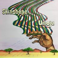 Skinshape - Umoja