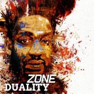 Zone - Duality