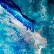 Der O (Kram aus der Ecke) - blu vanga