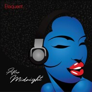 Elaquent - After Midnight