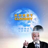 Horst Clooney - Homeland