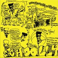 Schoolly-D - Schoolly-D
