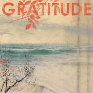 Gratitude - Gratitude (Black Vinyl)