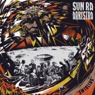Sun Ra Arkestra - Swirling (Gold Vinyl)