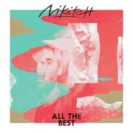 Nikitch - All The Best