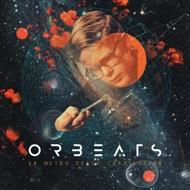 Various - ORBEATS