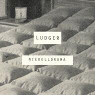 Ludger - Niebülldrama