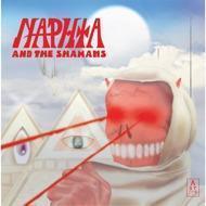 Naphta - Naphta and The Shamans