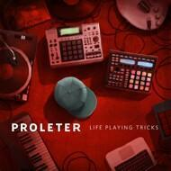 ProleteR - Life Playing Tricks