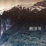 Abby Lee Tee - Cohabiting Species