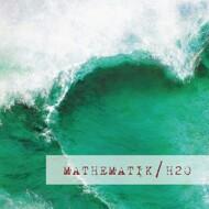 Mathematik - H2O
