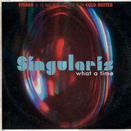 Singularis - What A Time