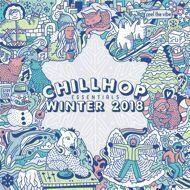 Various - Chillhop Essentials Winter 2018