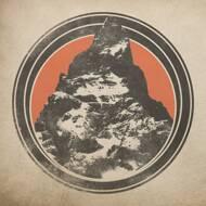 Ranges - The Ascensionist (Gold Vinyl)