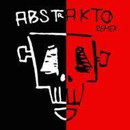 Abstrakto - Abstrakto / Remex