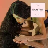 Various - Future Disco - Visions Of Love
