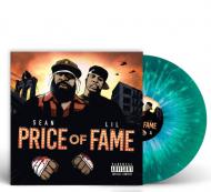 Sean Price & Lil Fame - Price Of Fame