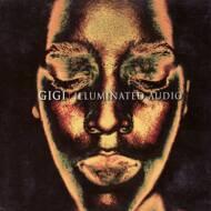Gigi - Illuminated Audio