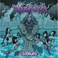 Abraxas - Sirenes