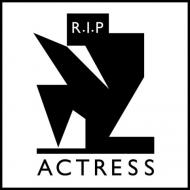 Actress - R.I.P