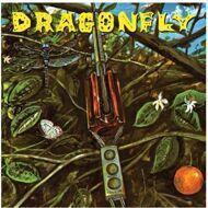 Dragonfly - Dragonfly (RSD 2019)