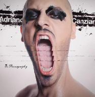 Adriano Canzian - Pornography