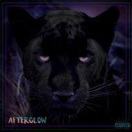 M.W.P. - Afterglow