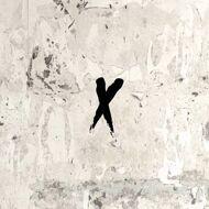 NxWorries (Knxwledge & Anderson .Paak) - Yes Lawd! (Repress)