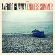 Amerigo Gazaway - Endless Summer (Green Vinyl)