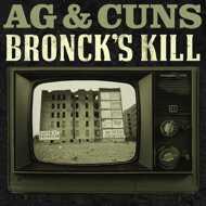 AG & Cuns - Bronck's Kill