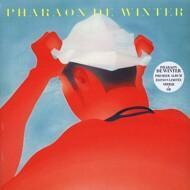Pharaon De Winter - Pharaon De Winter