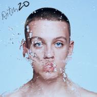 Aitch - Aitch 20 EP