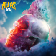 Ali As - Dali Limited Box Edition