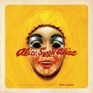 Stephen Lawrence - Alice, Sweet Alice (Soundtrack / O.S.T.)