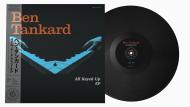 Ben Tankard - All Keyed Up EP