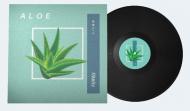 Fthmlss - Aloe