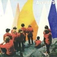 Alvvays - Antisocialites (Black Vinyl)