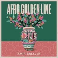 Amir Bresler - Afro Golden Line