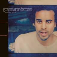 Patrice - Ancient Spirit (RSD 2019)
