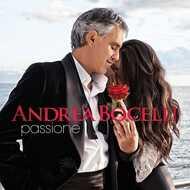 Andrea Bocelli - Passione