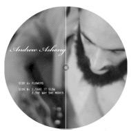 Andrew Ashong - Flowers