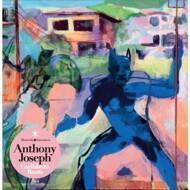 Anthony Joseph - Caribbean Roots