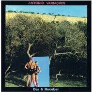 Antonio Variacoes - Dar & Receber