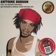 Antoine Dodson - Bed Intruder & Various Other Youtube Hits