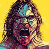 Tom Holkenborg (Junkie XL) - Army Of The Dead (Soundtrack / O.S.T.)