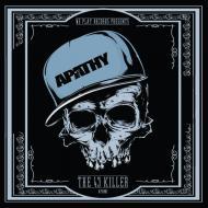 Apathy - The 45 Killer