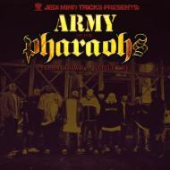 Army Of The Pharaohs - Tear It Down / Battle Cry