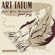 Art Tatum - From Gene Norman's Just Jazz